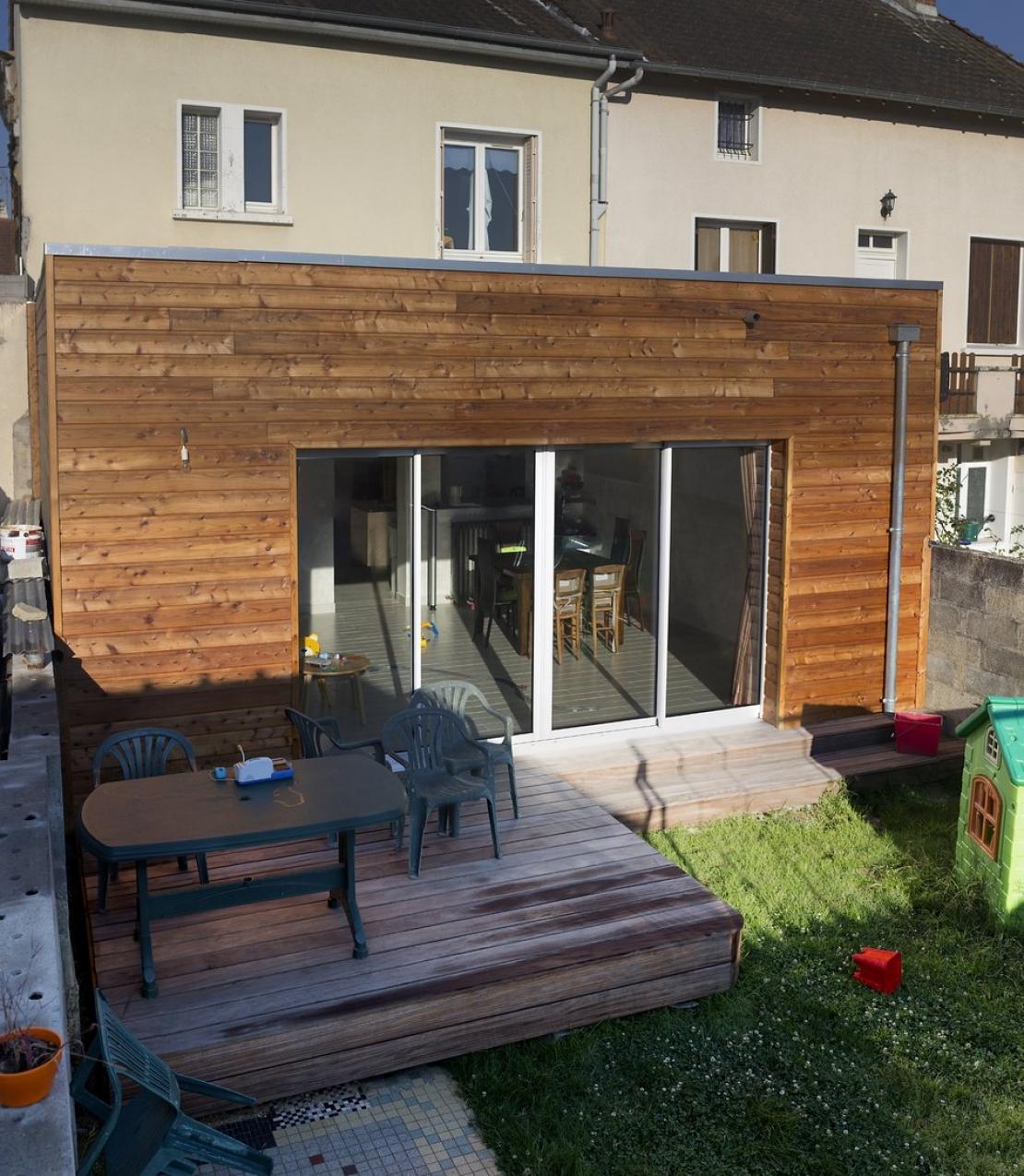 accompagnement autoconstruction construction ossature bois charpente menuiserie le choix. Black Bedroom Furniture Sets. Home Design Ideas